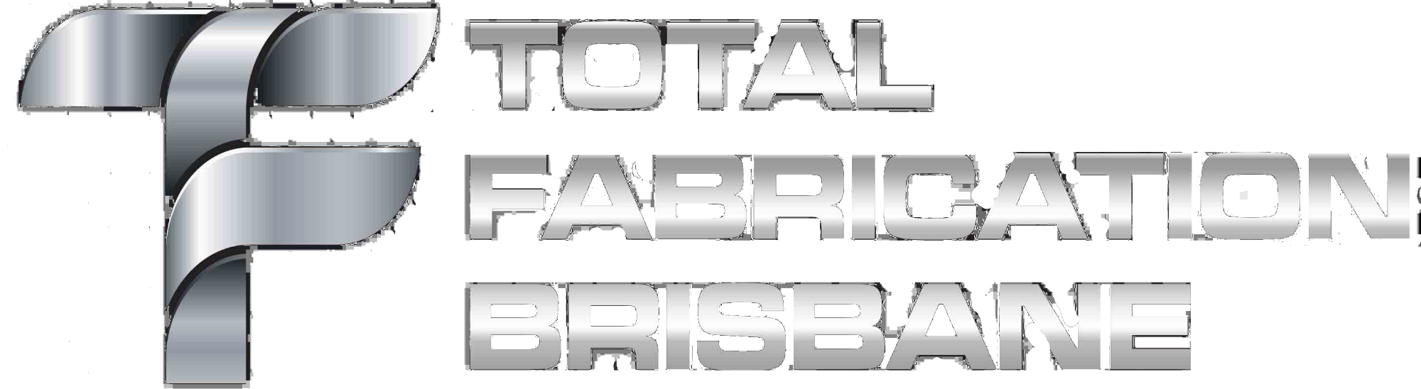 Total Fabrication Brisbane